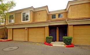 2 bedroom property in USA - Arizona...