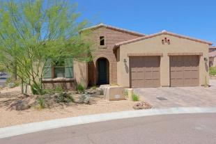 2 bed home for sale in Arizona