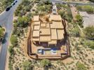 4 bedroom house for sale in Arizona, Maricopa County...