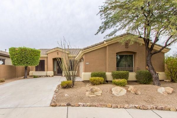 3 bedroom property in Arizona, Maricopa County...