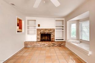 3 bedroom home for sale in Arizona, Maricopa County...