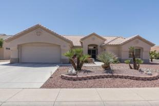 2 bedroom home for sale in Arizona
