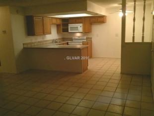 Flat for sale in USA - Nevada...