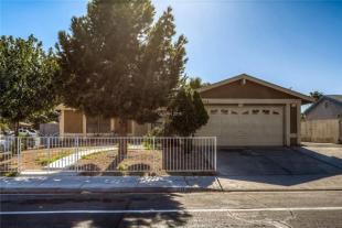 Nevada house for sale