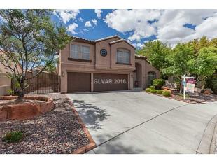 4 bedroom house for sale in USA - Nevada...