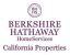 Berkshire Hathaway Homeservice, Yorba Linda logo