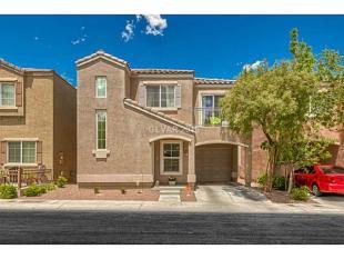 2 bedroom property in USA - Nevada...