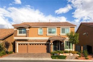 4 bed property in Nevada, Clark County...