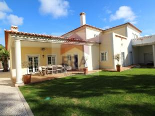 semi detached home for sale in Amoreira, Óbidos, Leiria
