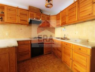 2 bed Terraced house in Atouguia da Baleia...