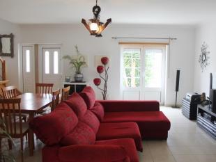 house for sale in Lourinhã e Atalaia...