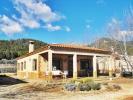Cottage for sale in Castile-La Mancha...