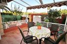 Torrevieja house for sale