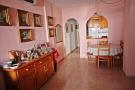 2 bedroom Apartment in Torrevieja, Alicante...