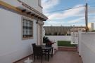 Torrevieja Chalet for sale