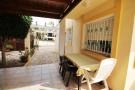 Chalet for sale in Torrevieja, Alicante...