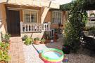 property in Torrevieja, Alicante...