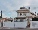 Chalet in Torrevieja, Alicante...