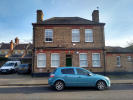 property for sale in Ann Moss Way, London, SE16
