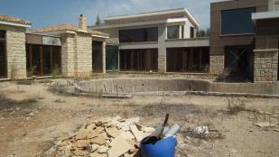 7 bedroom new development for sale in Emba, Paphos