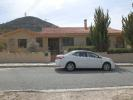 Limassol Detached Bungalow for sale