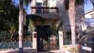 4 bed Detached home for sale in Limassol, Kolossi