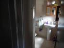 Maids ,toilet shower