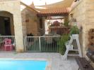 3 bed Detached property in Kolossi, Limassol