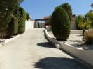 Erimi Detached Villa for sale