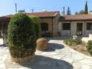 Village House for sale in Pachna, Limassol