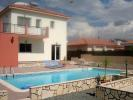 4 bed Villa in Kolossi, Limassol