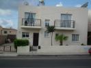 4 bedroom home in Peyia, Paphos