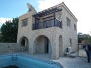 3 bed Detached property for sale in Tala, Paphos