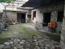 2 bedroom Detached house in Episkopi, Paphos