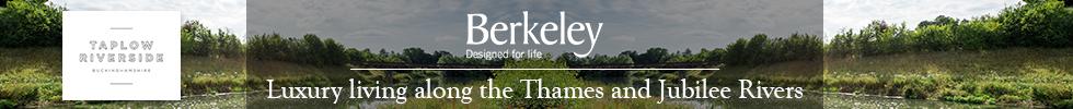 Berkeley Homes (Oxford and Chiltern) Ltd, Taplow Riverside
