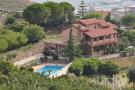 Villa for sale in Liguria, Imperia...