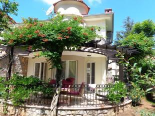Ovacik Detached property for sale