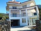 6 bedroom Detached Villa for sale in Mugla, Fethiye, Ovacik