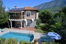 2 bed Detached Villa in Mugla, Fethiye, Ovacik