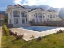 4 bed Villa for sale in Mugla, Fethiye, Ovacik