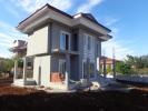 new house in Mugla, Fethiye, Ovacik