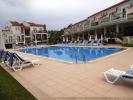 3 bedroom Duplex for sale in Ovacik, Fethiye, Mugla