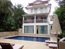 5 bed Detached property for sale in Ovacik, Fethiye, Mugla