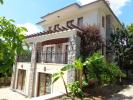 Detached property in Ovacik, Fethiye, Mugla