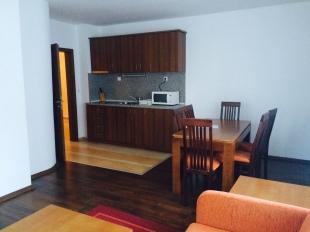 3 bedroom new development in Blagoevgrad, Bansko
