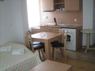 Studio flat in Bansko, Blagoevgrad