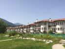 2 bed new home for sale in Bansko, Blagoevgrad