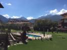 1 bed Apartment for sale in Bansko, Blagoevgrad