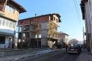 5 bedroom house in Bansko, Blagoevgrad