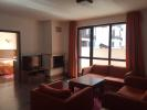 3 bedroom Apartment in Bansko, Blagoevgrad
